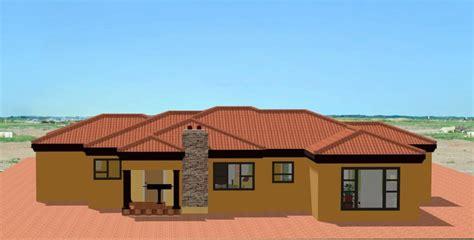 house blueprints for sale house plans for sale home deco plans