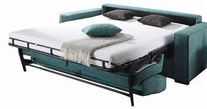 Schlafsofa Mit Lattenrost : sofabett mit matratze 160x200cm sofabeds https ~ A.2002-acura-tl-radio.info Haus und Dekorationen