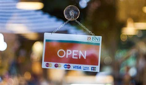 magasin bricolage ouvert dimanche toulouse simple duun commerce ouvert le dimanche ici le