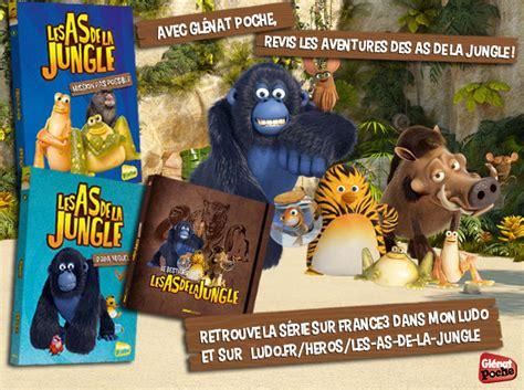 jeux de la jungle cuisine tom et jerry jeux de la jungle