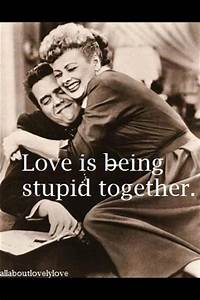 I love lucy | Quotes | Pinterest
