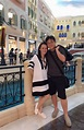 不到一年又中獎!黃雨欣宣布懷二胎「有你每天都是情人節」   娛樂星聞   三立新聞網 SETN.COM