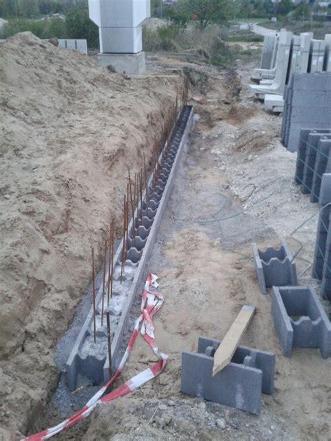 schalungssteine 11 5 preise beton schalungssteine betonwerk pallmann schalungssteine aus beton