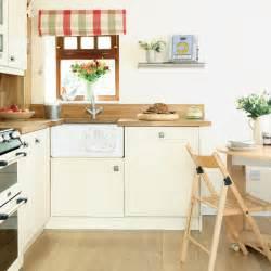 ideas for kitchen diners kitchen diner design ideas kitchen sourcebook