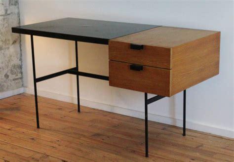 bureau paulin bureau paulin cm141