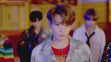 We do not deny that it comes with its advantage, but the pros can't be compared to that of professional software that's designed to unlock/bypass icloud lock. BTS - DNA Sub Español + Hangul + Rom Teaser 1 + 2. - YouTube