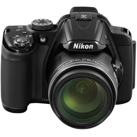 nikon coolpix l820 nikon coolpix l820 digital price in pakistan nikon Nikon Coolpix L820