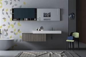Badmöbel Italienisches Design : mara badcenter in gro gerau panther marketing service ~ Eleganceandgraceweddings.com Haus und Dekorationen