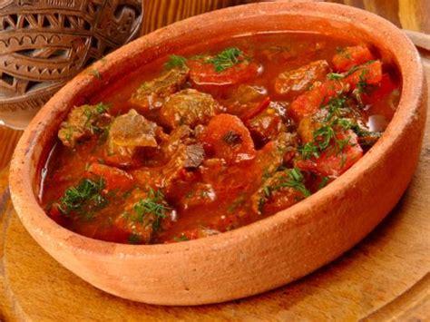 marmiton cuisine facile carne con tomato tapas espagnol recette de carne con