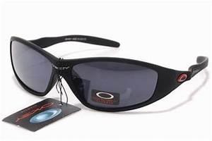 Oakley Pas Cher : lunettes oakley fast jacket lunettes pour enfant lunettes oakley femme vue ~ Medecine-chirurgie-esthetiques.com Avis de Voitures