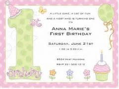 1st Birthday Invitations Trendy News About Birthday Wedding And Free Printable Luau Birthday Party Invitations 1st Birthday Party Invites Fun Images Write 10 Difficult Words And Find The Meaning