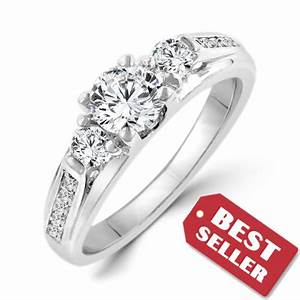 cool engagement rings for women wwwpixsharkcom With cool cheap wedding rings
