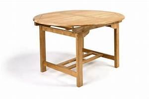 Tisch Ausziehbar Holz : divero gartentisch esstisch balkon tisch teak holz f r den au enbereich ausziehbar massiv 120 ~ Frokenaadalensverden.com Haus und Dekorationen