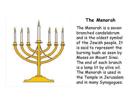 when do you light the menorah 2016 festive facts about hanukkah mental floss suzanne raga 20