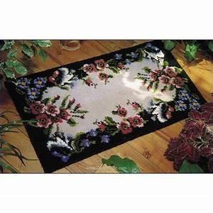 Canevas Pour Tapis : canevas vierge pour tapis point nou achat au meilleur prix canevas vierge pour tapis sur ~ Farleysfitness.com Idées de Décoration