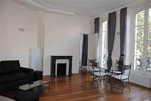 Classe énergie D Appartement : saint germain od on appartement 2 chambres dans ~ Premium-room.com Idées de Décoration