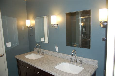 cost bathroom upgrades rose construction