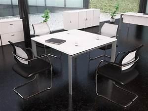 Table Carrée 120x120 : table carree 120x120 ~ Teatrodelosmanantiales.com Idées de Décoration