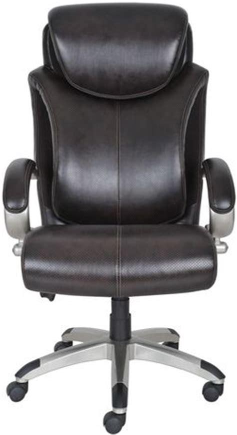 broyhill air big executive chair walmart ca
