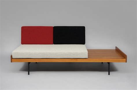 chaise tv paulin paulin sofa 119 meubles tv edition 1953 artsy