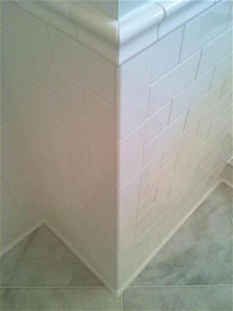 subway tile question ceramic tile advice forums