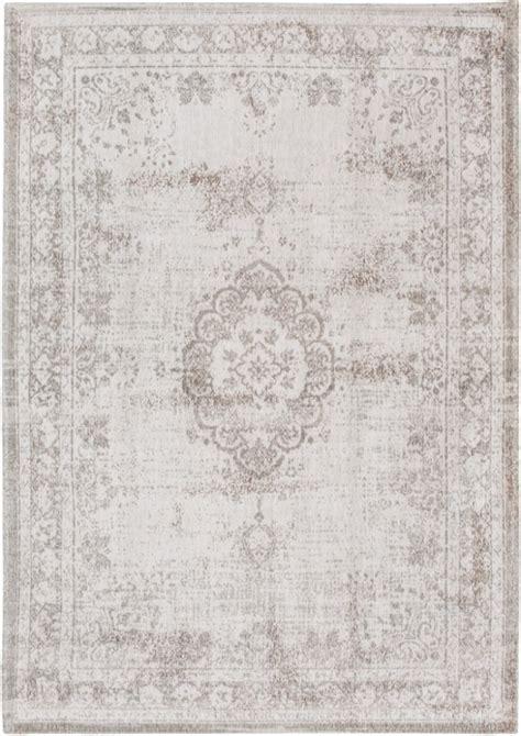 louis de poortere louis de poortere fading world medallion salt pepper tapijt tapijten