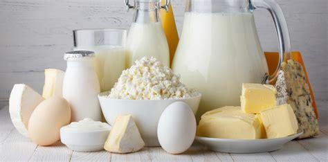 Milk and yogurt may increase vitamin B12 intake - Yogurt ...