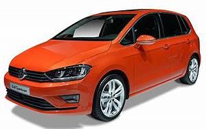 Essai Golf Sportsvan Tsi 125 : acheter ou vendre votre volkswagen golf sportsvan 1 4 tsi 125 bvm6 allstar bmt neuve ou d ~ Medecine-chirurgie-esthetiques.com Avis de Voitures
