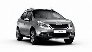 Mandataire Auto La Rochelle : mandataire auto avantages pour la macif voiture neuve ~ Dailycaller-alerts.com Idées de Décoration