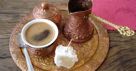 Arabic Coffee -qahwa- قهوة عربية Diy Pallet Coffee Table With Wheels Casters Green Bean Extract Caffeine Levels Filter And Espresso Machine Usa Extraction Time Jack Baskets