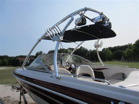 Boat Manufacturer Rankings by Indy Quot Pro Quot Tower Review Wakeboard Tower Reviews