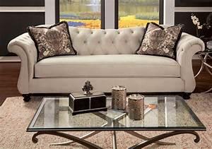 sleeper sofas san diego ansugallerycom With sofa bed san diego