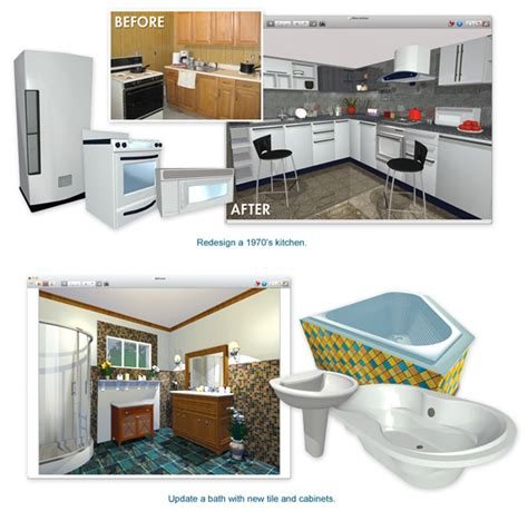 hgtv home design  mac home improvement software