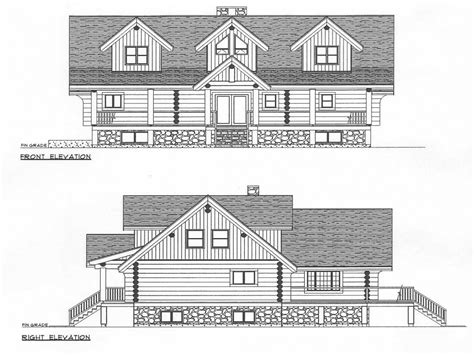 free blueprints for houses house plans free pdf free printable house blueprints
