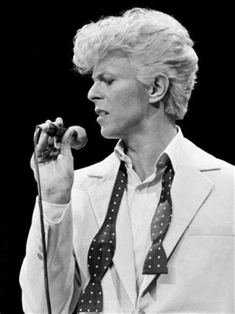 modern david bowie happy birthday mr bowie exshoesme