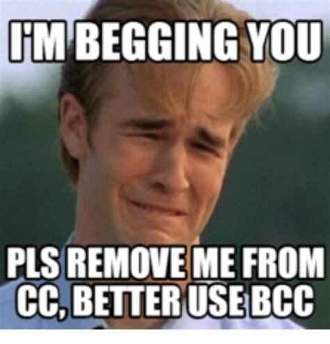 Cc Memes - 25 best memes about project m cc project m cc memes
