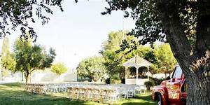 a secret garden weddings get prices for wedding venues in nv With outdoor weddings in las vegas nv