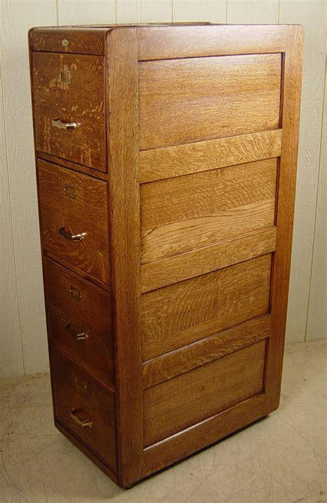 size file cabinet oak letter size file cabinet