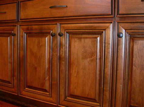 window pane kitchen cabinet doors 100 redoing kitchen cabinet doors our client u0027s