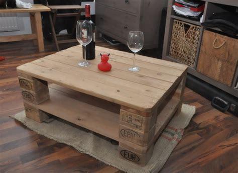 Tisch Aus Palettenholz by Redduck M 246 Bel Und Wohn Accessoires Pr 228 Sentiert M 246 Bel