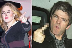 Noel gallagher's high flying birds (deluxe edition). Noel Gallagher's daughter Anais turns heads at BRIT Awards ...