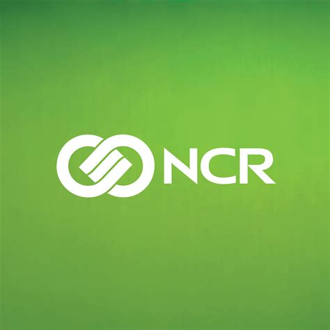 ncr corporation eft payments with safenet