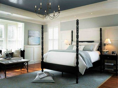 Enchanting What Is A Good Color Paint Bedroom Inspirations