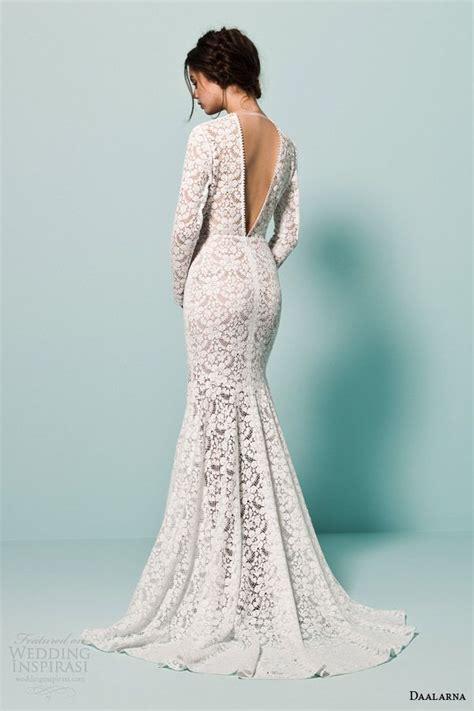 Best 25 Crochet Wedding Dresses Ideas On Pinterest