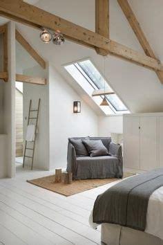 Beeindruckend Wohnzimmereinrichtung Dachgeschoss Dekosteine F 252 R Wand Verkleiden Sie Die W 228 Nde Ihrer