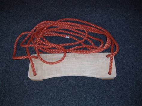 Boatswain Lines by Lifeboat Liferaft Equipment Products Traconed