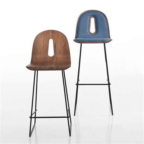 chaise hauteur 65 cm chaise hauteur assise 65 cm maison design bahbe com