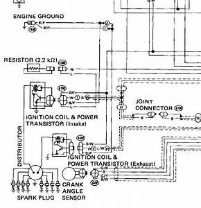 87 nissan d21 4x4 wiring diagram get free image about With 1985 nissan 300zx radio wiring diagram