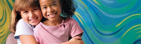 youth wellness goldsboro family ymca 468 | 3 About 0