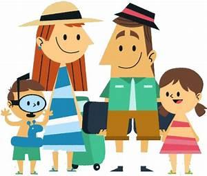 O que buscam os diferentes tipos de turistas brasileiros